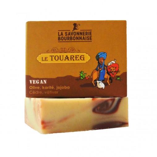 Le Touareg - Jojoba et...