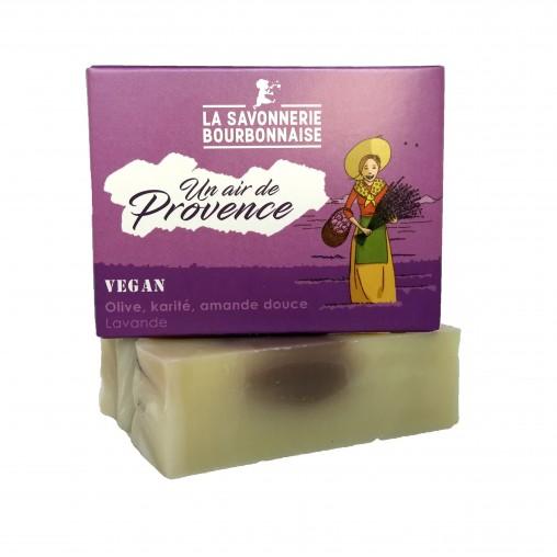 Un Air de Provence - Amande...
